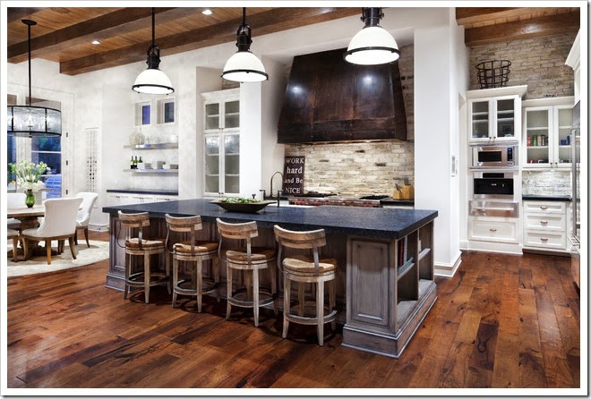 rustic-kitchen (1)