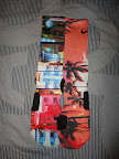 nike basketball elite lebron socks galaxy 1 03 Matching Nike Basketball Elite Socks for LeBron 9 Miami Vice