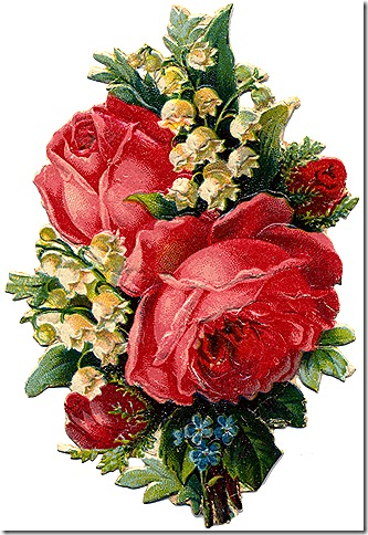 old valentines #48