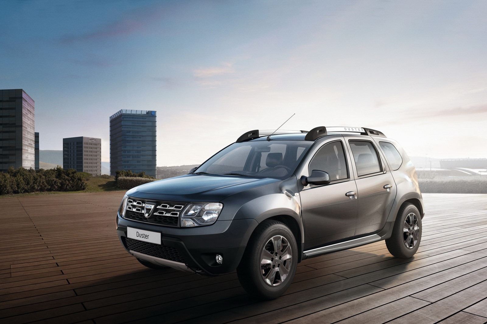 2012 - [Dacia] Duster restylé - Page 7 Dacia-Duster-facelift-14%25255B2%25255D