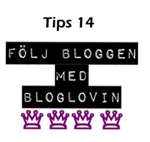 tips 14