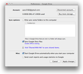 GoogleDrive 009