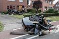 Audi-S8-Accident-2