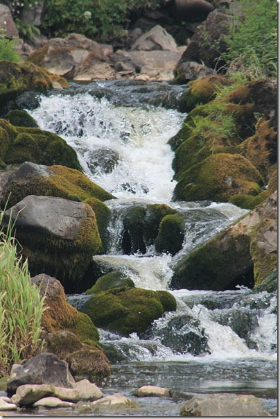 82-waterfall