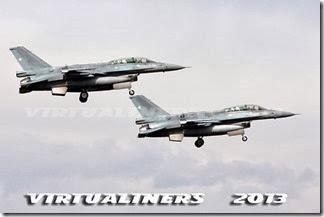 SCEL_V286C_Parada_Militar_2013-0063