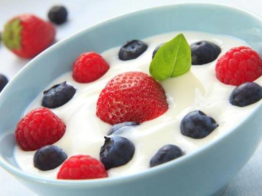 1374848824_6-adoce-seu-iogurte