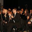 Nacht van de muziek CC 2013 2013-12-19 099.JPG