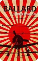 imperio_sol