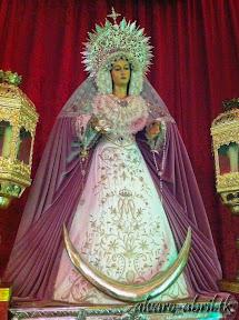 santa-maria-del-triunfo-tiempo-ordinario-y-asuncion-2013-alvaro-abril-(16).jpg