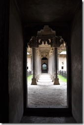 route gwailor orchha 038 datia deo palace
