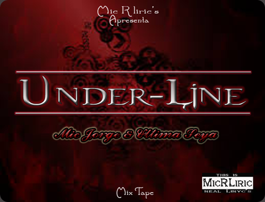 Mix-Tape-Under-Line--Ultimate