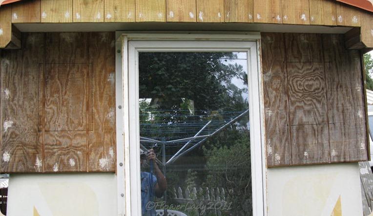 10-16-gypsy-shed