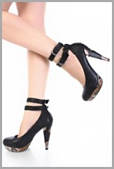 shoes-heels-rc-asablack_3