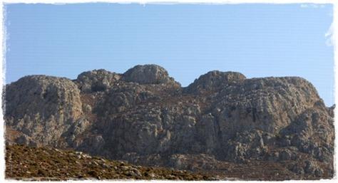 2 berget
