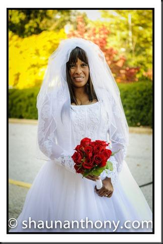 Janice & Greg WeddingBlog-75