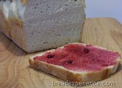 simple-milk-loaf
