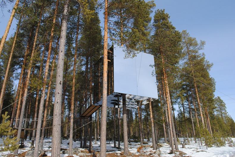 treehotel-2