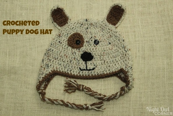 Crocheted-Puppy-Hats5_IMG_0162