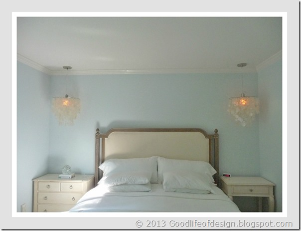 master bedroom lighting2a 001 (1024x768)