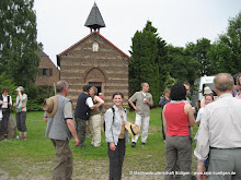 2009-Trier_107.jpg