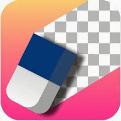 Background_Eraser