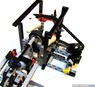 Lego-Technic-Chain-CVT-VRS