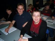 2004.03.02-001 Nicolas et Sylvie finalistes C