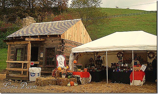 BE_PioneerVillage_2011