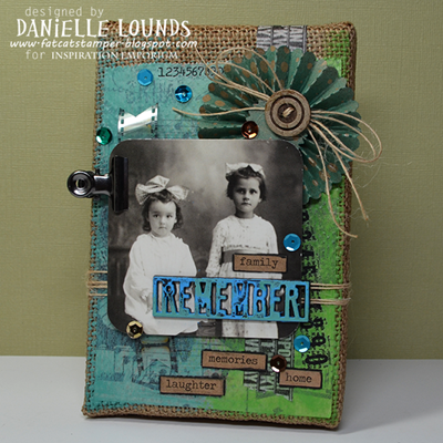 CC3C6_AlteredCanvas_A_DanielleLounds