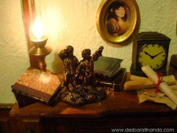 Bolsao-senhor-dos-aneis-hobbit-miniaturas-casa-bonecos-desbaratinando (15)
