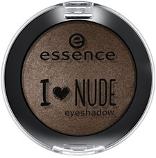 ess_I_Love_Nude_Eyeshadow_06