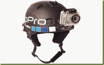 gopro-helmet-front-mount