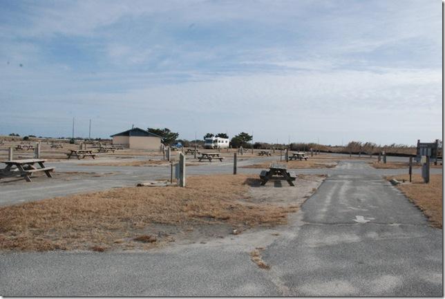 11-18-12 Delaware Seashore State Park 014
