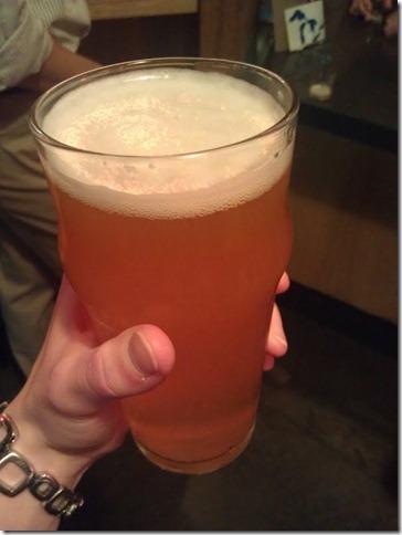 beer_thumb1