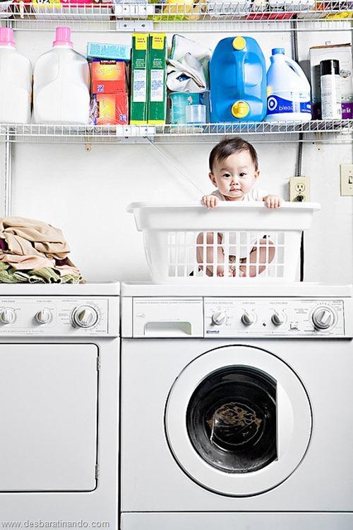 fotos criativas fofas criancas jason lee desbaratinando  (4)