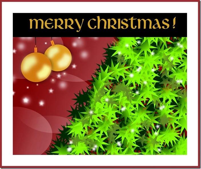 postal cartao de natal sn2013_19