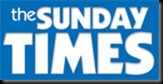 The Sunday Times SL