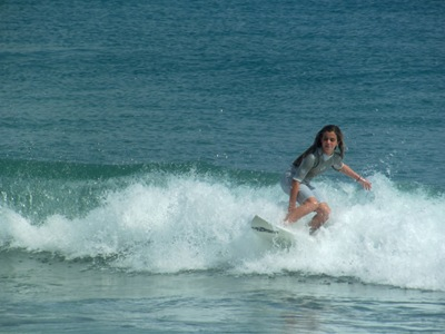 2 afternoon beach 011