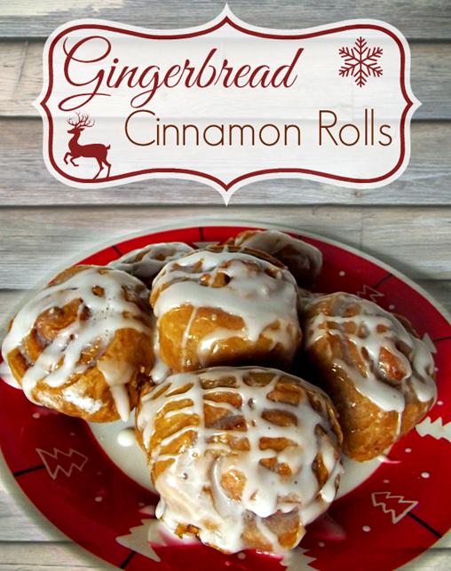 Gingerbread-Cinnamon-Rolls3