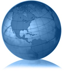 globeH