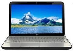 HP-Pavilion-G6-2227TU-Laptop