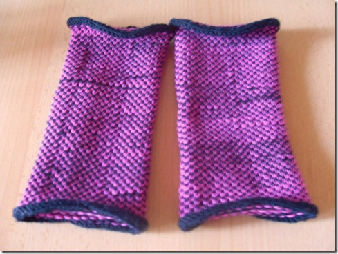 2011_09 Stulpen mit pink (800x600)