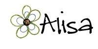 Alisa_Signature_thumb1