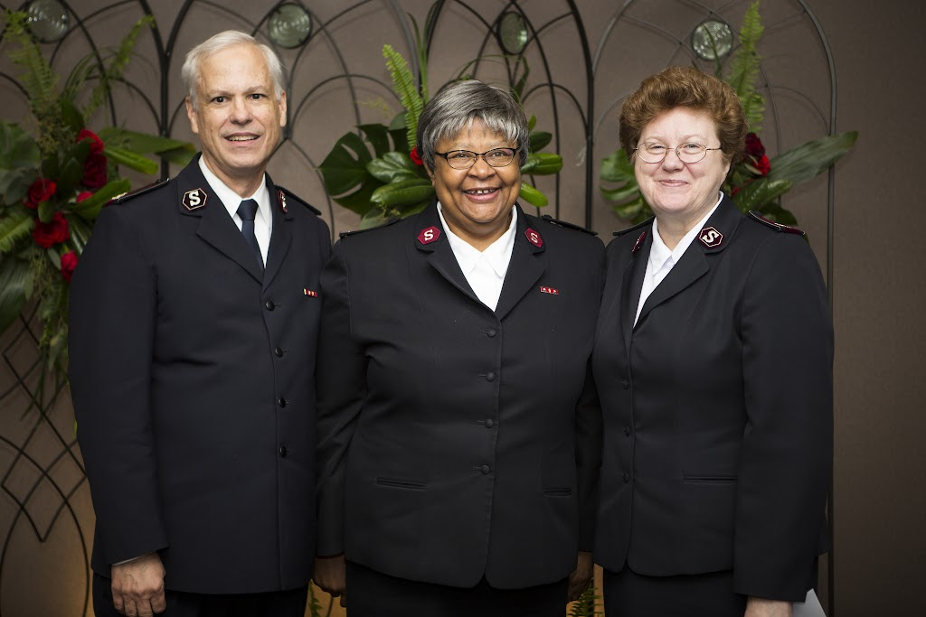 Commissioning-2014-Long Service-55