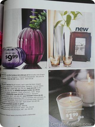 ikea-purple-vase