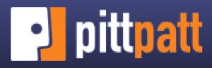 Pitt Patt.png