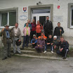 Slubica 2012