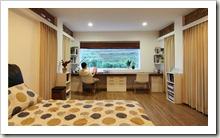 bamboohouse4b