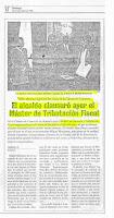 El_alcalde_clausurx_ayer_el_Master_de_Tributacixn_Fiscal.jpg