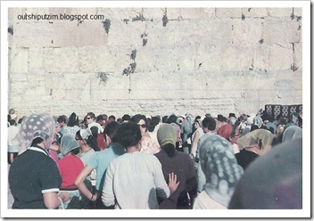 Kotel 1967 (8)